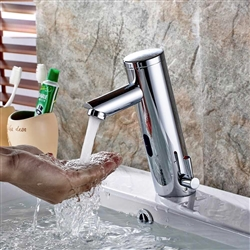 Bio Bidet Motion Sensor Faucet Reviews