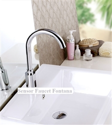 Cheap Faucets Automatic