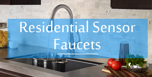 Bathtub faucet replacement middle